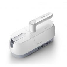 無線除蟎吸塵機