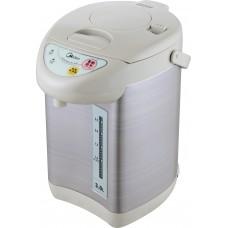 3.0公升電熱水瓶