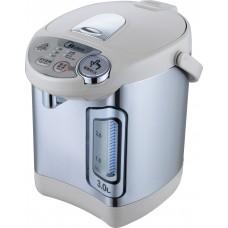 3.0公升微電子全自動電熱水瓶