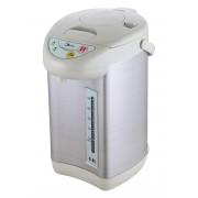 3.8公升電熱水瓶