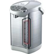 5.0L 微電子全自動電熱水瓶