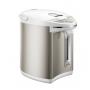 4.0公升微電子全自動電熱水瓶