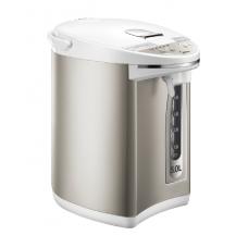 5.0公升微電子全自動電熱水瓶