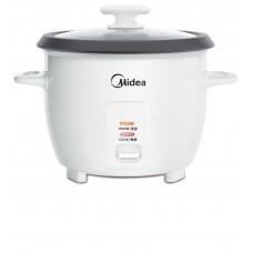0.6公升防黏內鍋電飯煲