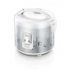 1公升簡易電飯煲