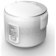 1.8公升簡易電飯煲