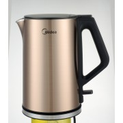 1.5公升電熱水壺