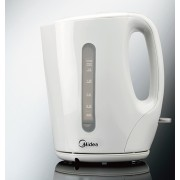 1.7公升電熱水壺