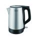 1.7公升 不銹鋼電熱水壺
