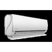 1.5匹無風感冷暖變頻冷氣機 《*隨機附送WiFi USB一個及 14升 焗爐一個(型號:MG14AMX)》