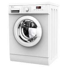 全自動前置式滾筒洗衣機