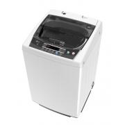 水魔方頂揭式洗衣機
