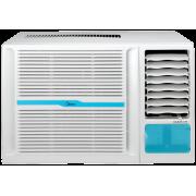R410A 一匹半遙控冷暖窗口機