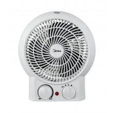 2000W溫控暖風機