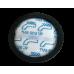 VCP6P配件—濾芯