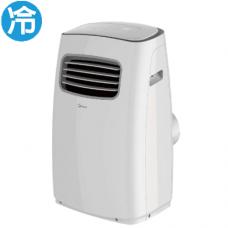 1.5匹遙控移動冷氣機系列(淨冷)